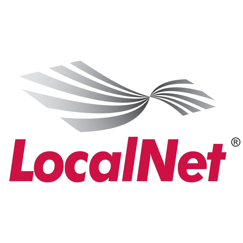 localmeet